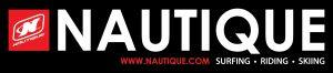 nautl6_6